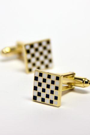 Bijoux / Pin's