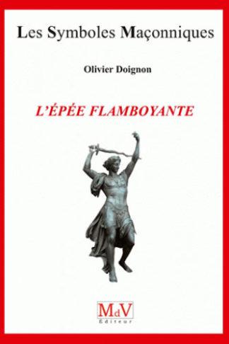 L'EPEE FLAMBOYANTE
