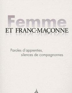 Femme et franc-maconne. - Aime Magali