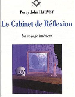 Le cabinet de reflexion. - Harvey Percy John