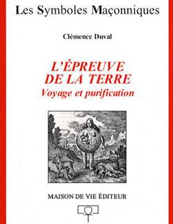 L'epreuve de la terre. tome 27 - Duval Clémence