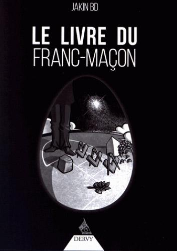 LE LIVRE DU FRANC MACON