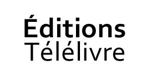 Editions Télélivre