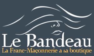 Le Bandeau